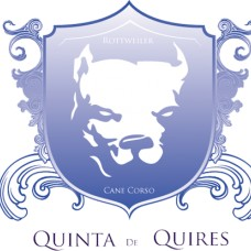 Quinta de Quires -  anos