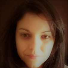Sandra Pereira - Coach Profissional Certificado - Coaching - Montijo