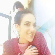Joana Santos Costa - Alfaiates e Costureiras - Trofa