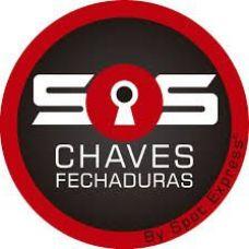 112 chaves e fechaduras - Portas - Faro