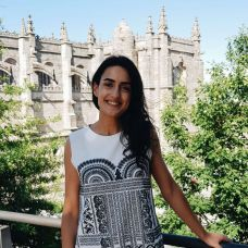Liliana M. Pereira - Nutrição - Guarda