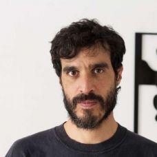 Pablo Coronel - Aulas de Desporto - Cascais