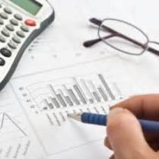 Contabilidade e Seguros - Contabilidade e Fiscalidade - Aveiro