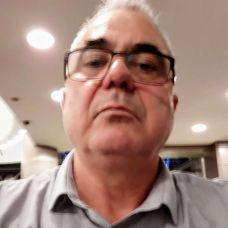 Carlos Santos Eletricista - Instalação de Candeeiros - Mafamude e Vilar do Paraíso