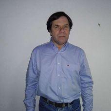 clemente. - Medicinas Alternativas e Hipnoterapia - Porto