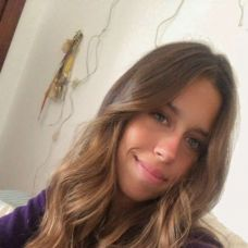 Oriana K. Caldeira R. - Cuidados Dentários - Porto