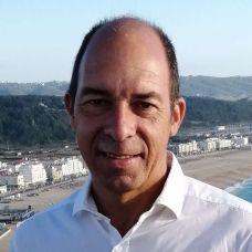 Nuno Silva - Destruição de Dados e Documentos - Lisboa