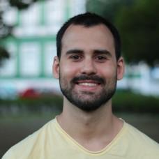 Marcelo Araújo - Carpintaria Geral - Beato