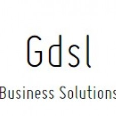Gdsl - Bussiness Solutions Pme's e Sartups -  anos