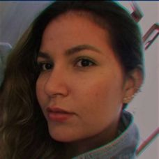 Maria Emília Guerra - Babysitting - Braga