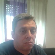 Paulo Gonçalves -  anos