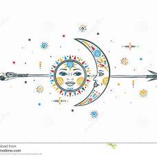 A Alma do Tambor - Astrólogos / Tarot - Castelo Branco