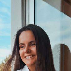Adriana Alvadia Costa - Babysitting - Leiria