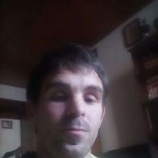 Antonio costa - Cuidados para Animais de Estimação - Aveiro