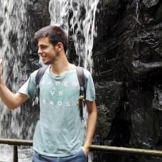 Henrique Soares - Personal Training e Fitness - Porto