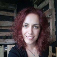 Luciana Silva - Contabilidade e Fiscalidade - Oeiras