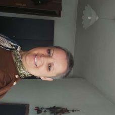 Vera Andrade - Bricolage e Mobiliário - Guarda
