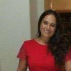 Madalena Batista - Babysitting - Braga