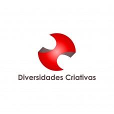 Cláudia Alves - Escrita e Transcrição - Braga