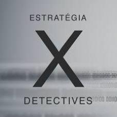 Estratégia X Detectives Privados - Fixando Portugal