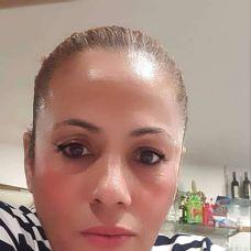 Amelia Nogueira. - Alfaiates e Costureiras - Loures
