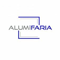 Alumifaria - Indústria de serralharia - Telhado ou Cobertura - Cidade da Maia