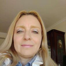 Carla Santos - Lares de Idosos - Cidade da Maia
