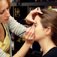 Archer Nails & Makeup - Manicure e Pedicure - Lisboa