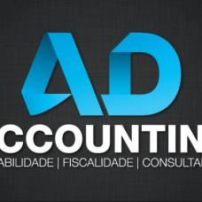 AD ACCOUNTING - Contabilidade e Fiscalidade - Aveiro