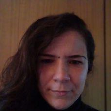 Andreia Silvestre - Babysitting - Viseu