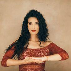 Chandi Oliveira - Pianista - Carnaxide e Queijas