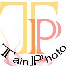 TainPhoto - Fotografia - Santarém