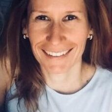 Luísa Marques Ferreira - Nutricionista Online - Fixando Portugal
