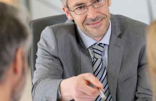 Advogado de Divórcios - Reparar