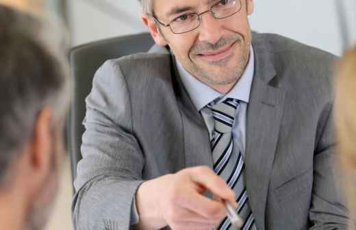 Advogado de Divórcios - Porto