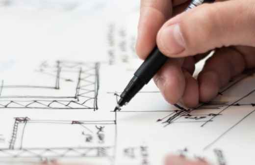 Certificação Energética de Edifícios - Auditorias