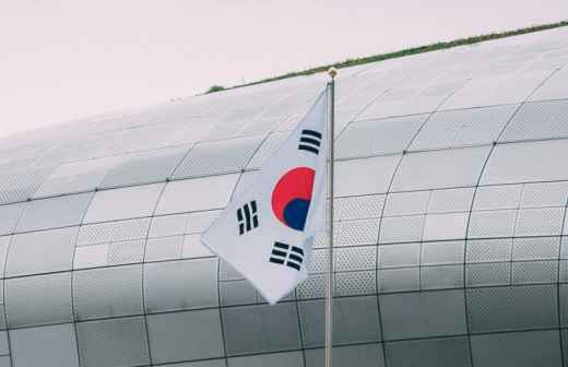 Aulas de Coreano Online - Kpop
