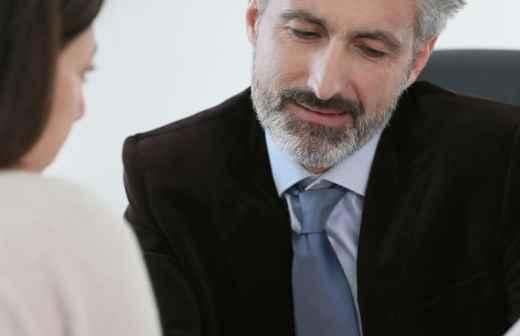 Advogado de Patentes - Faro