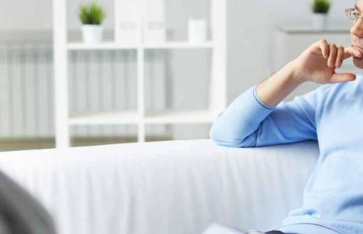 Qual é o preço de consulta de Psicoterapia? Fixando