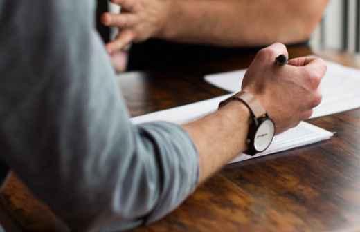 Coaching de Bem-estar - Integrativa
