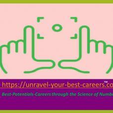 Unravel Your Best Careers (Singapore) Pte Ltd - Fixando Singapore